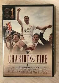 Chariots Of Fire1